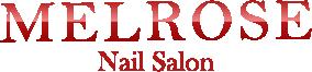 Nail Salon 1「MELROSE」